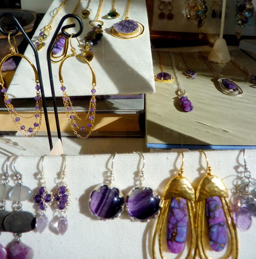 mashka jewelry san francisco