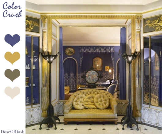 color-crush-down-to-earth-royal
