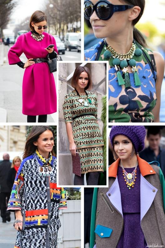 miroslava duma fashion