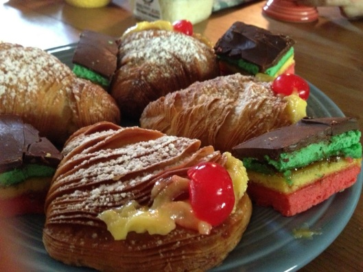 sfogliatella-italian-pastry.jpg
