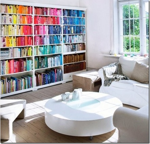 design books by color scheme